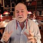 Robert David Steele: Shocking on what Trump is about to do