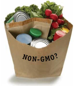 Non_GMO_Shoping_Guide_Full