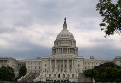 US_Capital_Building_250px