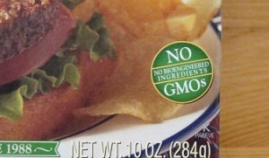 no-gmos-food-label