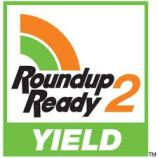 roundup-ready-2-yield