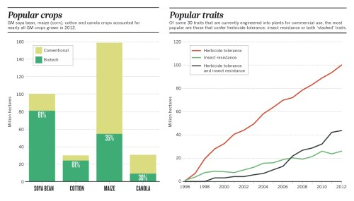 small resolution of gmo crop charts
