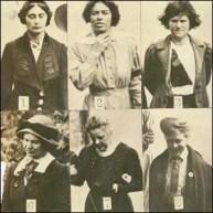 suffragettes1-8