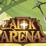 Download AFK Arena MOD APK 2021 (Unlocked) for Android & iOS & PC