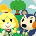 Download Animal Crossing Pocket Camp MOD APK (Unlimited) for Android