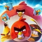 Download Angry Birds 2 MOD APK 2021 (Full Unlimited) for Android & iOS