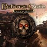 Download Baldur's Gate Enhanced Edition MOD APK 2021 (Unlocked)