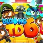 Bloons TD 6 Mod Apk v24.2 Download (Unlimited/Unlock) for Android, iOS