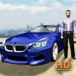Car Parking Multiplayer Mod Apk v4.7.8 Download (Unlimited) Android, iOS