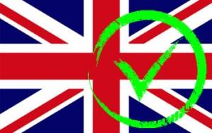 UK-Union-Flag-1