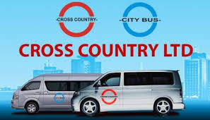 Cross Country Transport Services And Their Terminals In Nigeria And Other Africa Countries