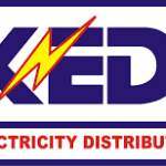 Eko Electricity Distribution Company: How To Make Payment And Their Offices