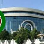 ECOWAS: Functions Of ECOWAS And The Location Of The Member States