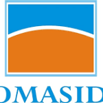 Promasidor Nigeria: Promasidor Office Address In Nigeria And Other Africa Country