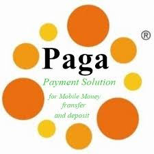 Mypaga: How To Make DSTV Subscription And Agent Offices In Nigeria