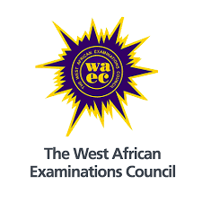 WAEC: West African Examination Council Office Address And How To Check Result