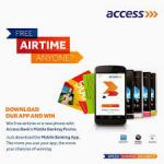 How To Open A Access Bank Account Online, The Requirements And All The Charges With The Opening Form