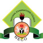How To Check NECO Result And NECO Timetable Step By Step Procedure