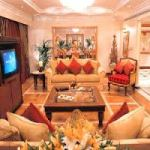 Rockview Hotel Abuja: How To Book Online And All You Need To Know