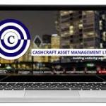Cashcraft Asset Management Of Nigeria: Their Office Address In Nigeria And Major Functions