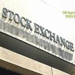 Nigeria Stock Exchange: Their Functions And Office Addresses In Nigeria