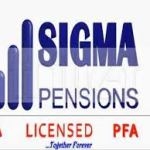 Sigma Pension Limited: Their Office Address In Nigeria And How To Open An Account