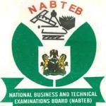 NABTEB: How To Register For Exam And Check Result Online