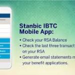 Stanbic IBTC Mobile App: How To Download And Use The Mobile Banking Platform