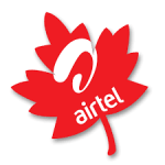 Airtel APN Settings: How To Set Up Airtel APN On All Android Mobile Devices