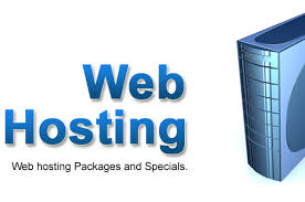 Web Hosting companies in Lagos: How To Subscribe And Their Different Packages