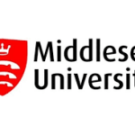 Middlesex University: How to Enroll and Study in Middlesex University London from Nigeria