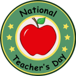 National Teachers Institute (NTI): How To Get The Form And Their Office Addresses In Nigeria