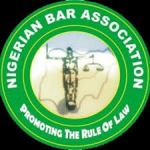 Nigerian Bar Association NBA: List Of Qualified Law Firms In Lagos And All You Must Knaow