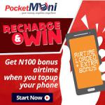 PocketMoni: How To Download, Activate And Use