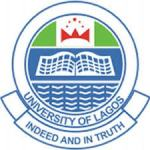 Unilag Postgraduate School: How To Register And Check Result Online On The Portal