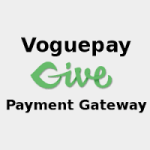 VoguePay: How To Register, Activate And Use The Platform