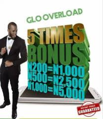 Glo 1000 Subscription: How To Subscribe And All The Benefits You Must Know