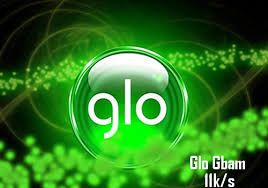 Glo Gbam Extra: How To Migrate And The Benefits Of This Plan
