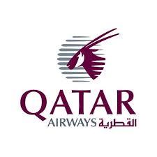 Qatar Airways Nigeria: How To Book Flight Ticket Online And Their Office Address