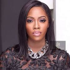 Tiwa Savage Biography: Net Worth And All You Must Know