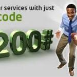 Etisalat 200 Naira Data Plan: How To Migrate And All The Benefits