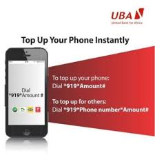 UBA USSD Transfer Code: How To Use For Different Transactions And All You Must Know
