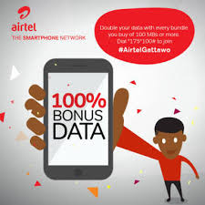 Airtel Double Data Offer: How To Use The Code And All The Benefits