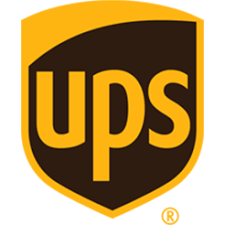 UPS Tracking Nigeria: How To Track Order Online And Their Office Address Nationwide