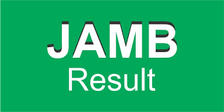 Jamb Result Checker: How To Register And Check Exam Result Online
