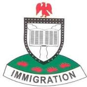 Nigeria Immigration Form And All You Must Know About Recruitment Processes