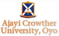Ajayi Crowther University: How To Register Courses, Pay School Fees Online And All You Need To Know