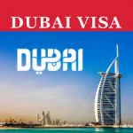 Dubai Visa: How To Travel From Nigeria To Dubai And All You Need To Know