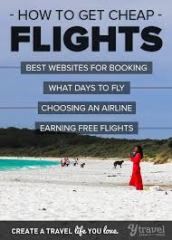 How To Book Cheap Flight From Lagos To China Online In Nigeria