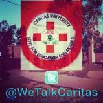 Caritas University: How To Enroll On Different Courses And Make School Fees Payment Online